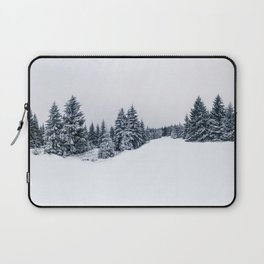 Winterwald Laptop Sleeve