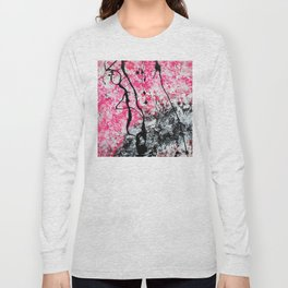 Art Nr 194 Long Sleeve T-shirt