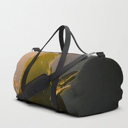 CROW Duffle Bag