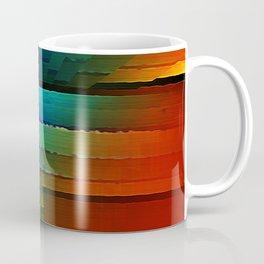 The Front Coffee Mug