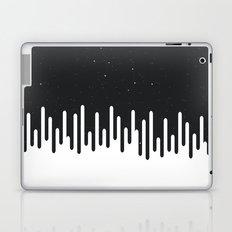 Creation of the universe  Laptop & iPad Skin