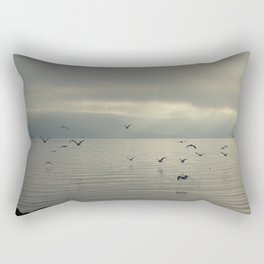 Fugler Rectangular Pillow