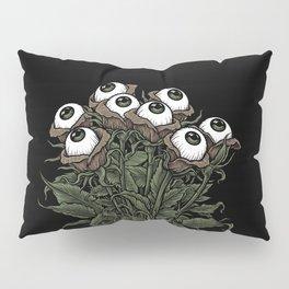 Winya No. 123 Pillow Sham
