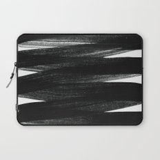 TX01 Laptop Sleeve