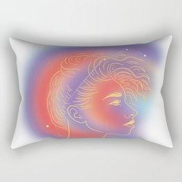 A R I E S Rectangular Pillow