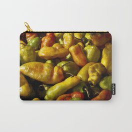 Picante Carry-All Pouch