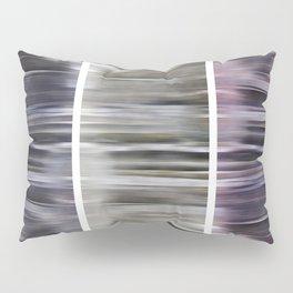 three rhythms Pillow Sham