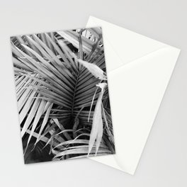 Iphone Untitled 15 Stationery Cards