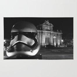 Imperial Madrid Rug