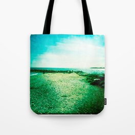 Compo Beauty Tote Bag