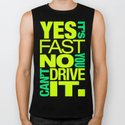 Yes it's fast No you can't drive it v7 HQvector by vehicle