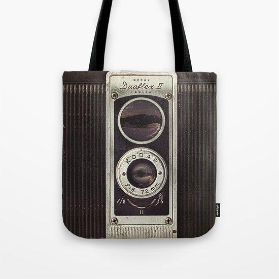 Vintage Camera 01 by sebuncho