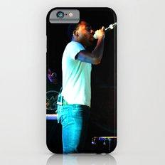 Childish Gambino iPhone 6s Slim Case