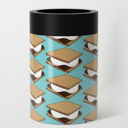 I Need S'more!!! Can Cooler