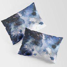 Between airplanes Pillow Sham
