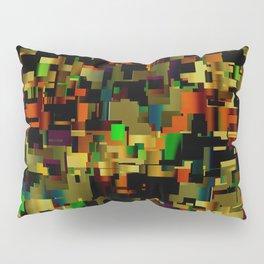 TimesSquareNights 13 Pillow Sham