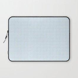 Farm House Laptop Sleeve