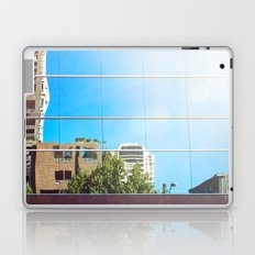 on reflection: bright. Laptop & iPad Skin
