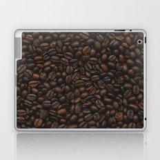 Coffee Addiction. Laptop & iPad Skin