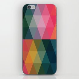 If I only knew iPhone Skin