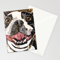 Brody Stationery Cards