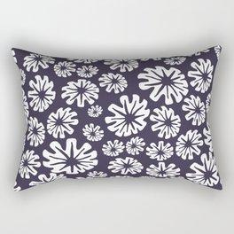 CN POPPY 1023 Rectangular Pillow
