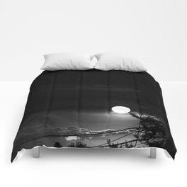Set Comforters