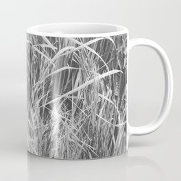 High Grass (In The Thick of It) Coffee Mug