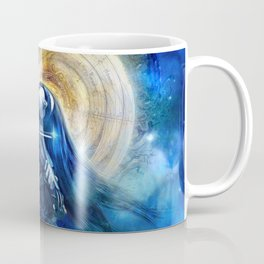 Nocturne Coffee Mug