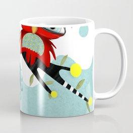 New baby Coffee Mug