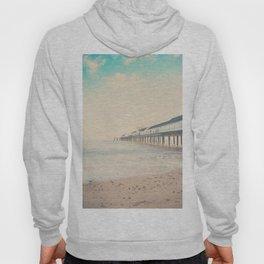 the sea ... Hoody