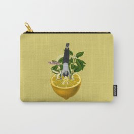 Reach it all Carry-All Pouch