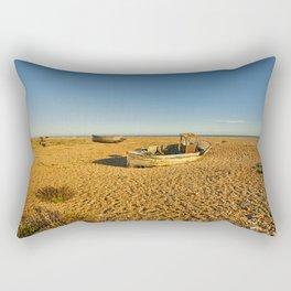Kent's Desert Rectangular Pillow