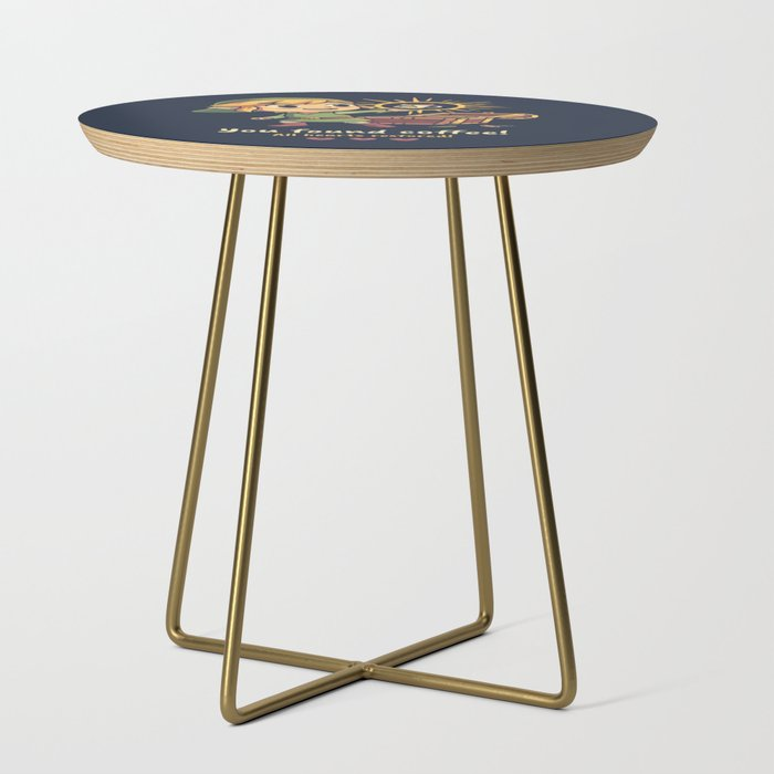 The_Legendary_Coffee_Side_Table_by_Geekydog__Gold__Round