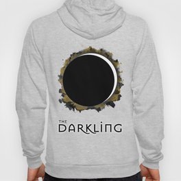 The Darkling - Grisha Hoody
