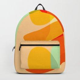 Giggles. Backpack