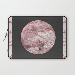 Beauty within Laptop Sleeve
