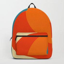 Cnabetius Backpack