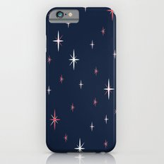 When You Wish Upon A Star Slim Case iPhone 6s