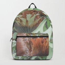 Ethereal Elkhorn Backpack