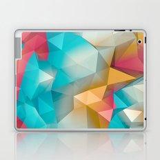 Land Sphere Laptop & iPad Skin
