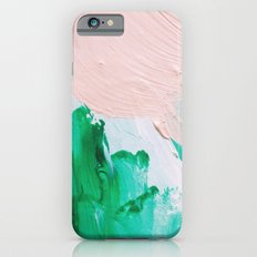 Tinny iPhone 6s Slim Case