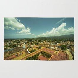 Trinidad Vista Rug