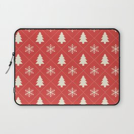 Xmas is almost here Laptop Sleeve