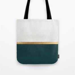 Girly Tote Bags  cd94389922bef