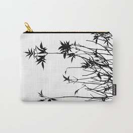 BRANCHES-3 Carry-All Pouch