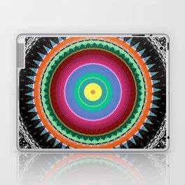 Give Me Colour Laptop & iPad Skin