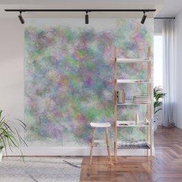 Abstract 492045 Wall Mural