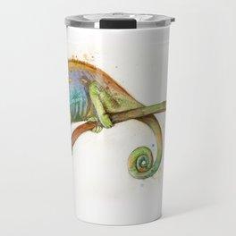 Chroma Chameleon Travel Mug