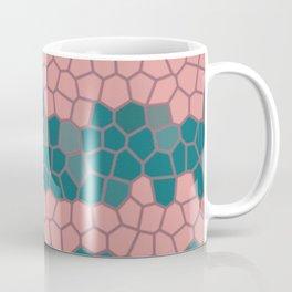 winter of wind Coffee Mug